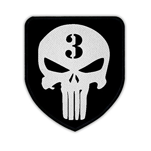 patch-logo-american-sniper-chris-kyle-scharfschutze-navy-seal-team-3-us-guerra-in-iraq-seals-texas-h