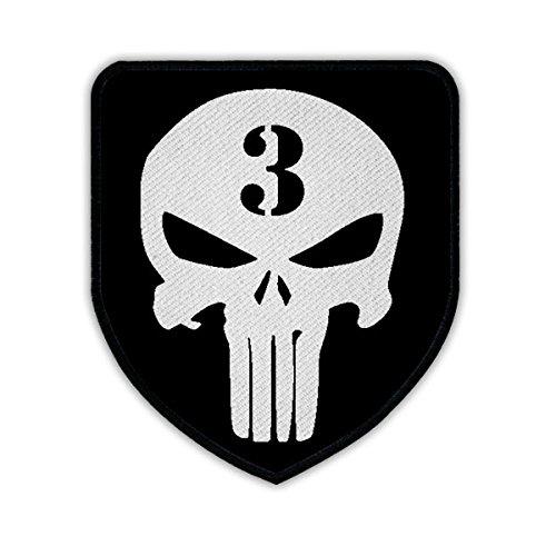 patch-parche-american-sniper-chris-kyle-caza-navy-seal-team-3-us-irak-guerra-seals-texas-held-milita