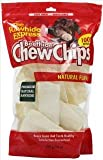 Bravo Assorted Chips 227 Gr