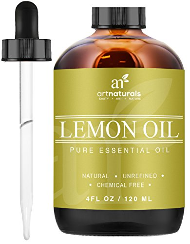 artnaturals-set-da-3-pezzi-allolio-essenziale-di-limone-120-ml-incluse-le-nostre-miscele-di-aromater