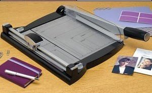 purple-cows-2-in-1-combo-paper-trimmer-guillotine
