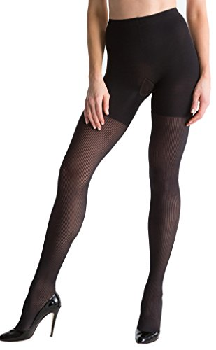 spanx-womens-high-waisted-luxe-leg-black-b-small