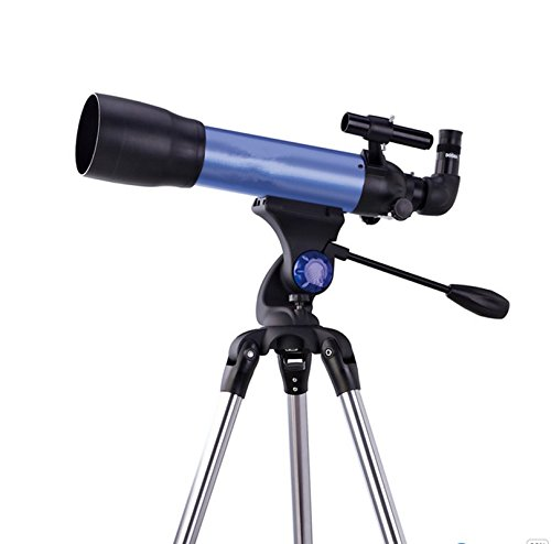LIHONG TELESCOPIO ASTRONOMICO ALTA TASA PROFESIONAL HD STAR   UNA ESTRELLA TELESCOPIO NUEVO CLASICO DE LA MODA