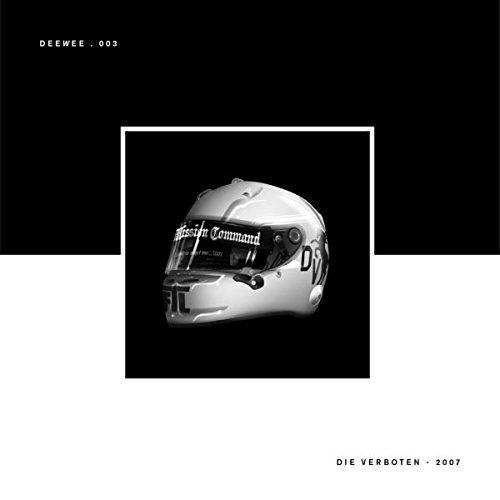 2007 (2x12'') [Vinyl Maxi-Single] (12 X 12 Vinyl)