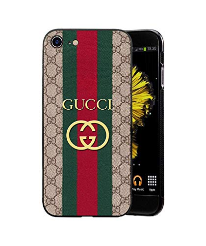 e2bf79d8dd9 Celerful DIY Fashion Customized Hard Plastic Mobile Phone Cases Cover  Shell