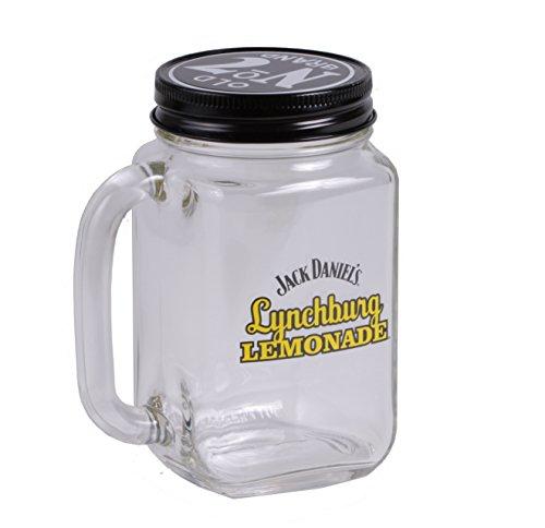jack-daniels-lynchburg-lemonade-glas-mit-schraubdeckel-und-henkel