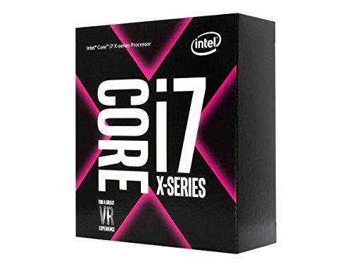 Intel-Core-i7-7820X-360GHz-LGA-2066-11MB-Cache-Tray-CPU
