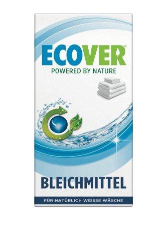 Ecover Ökologisches Bleichmittel, 3er Pack (3 x 400 g)