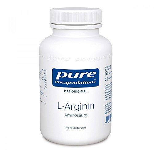 PURE-ENCAPSULATIONS-L-Arginine-Capsules-90-St