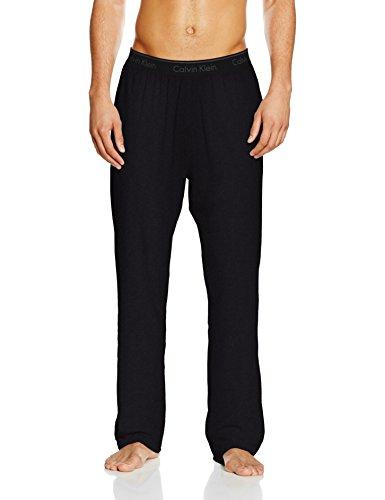 Calvin Klein Pantaloni da Pigiama Uomo