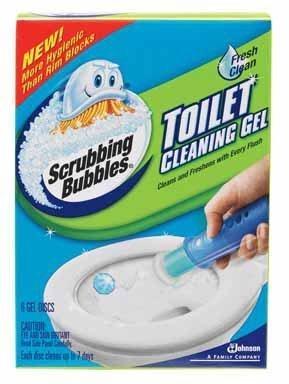 scrubbing-bubbles-toilet-cleaning-gel-1-dispenser-6-gel-stamps-rain-shower-by-sc-johnson