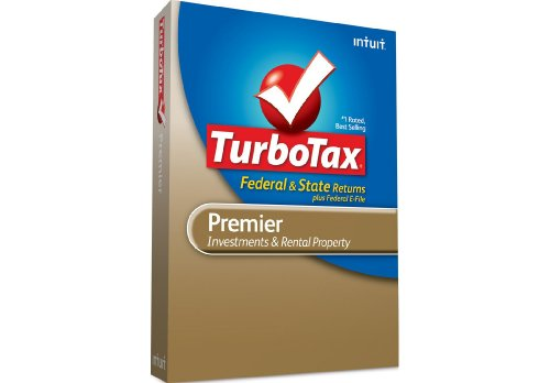 turbotax-premier-investments-rental-property-federal-state-returns-plus-federal-e-file-for-tax-year-