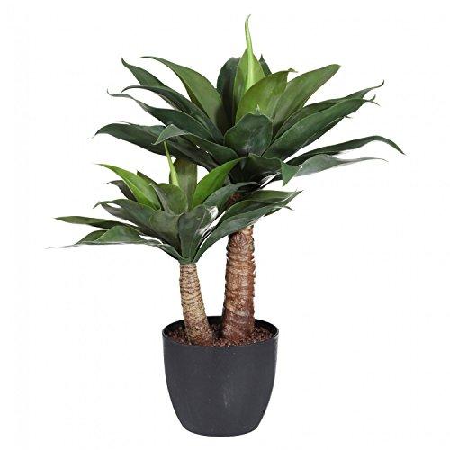Kunstpflanze Produktdetails</b>