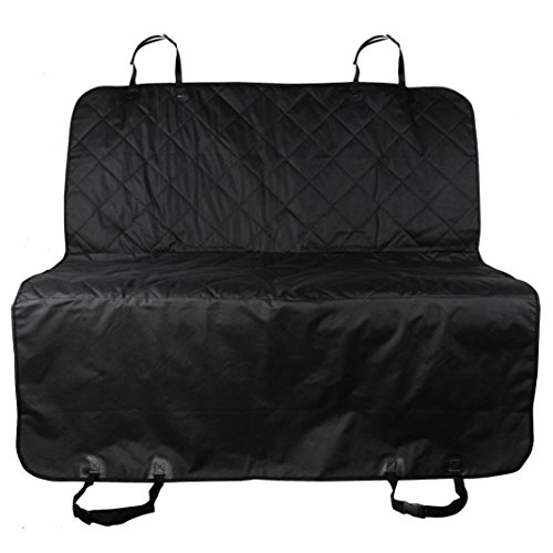 seat-coverlanowo-waterproof-non-slip-backing-seat-cover-with-adjustable-straps-for-cars-trucks-and-s