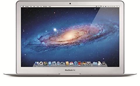 Apple MacBook Air Ordinateur portable 13