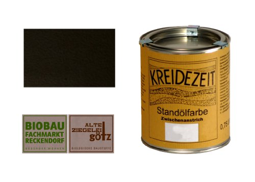 standolfarbe-zwischenanstrich-halbfett-schwarz-075-l