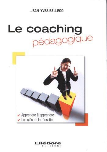 Coaching pédagogique