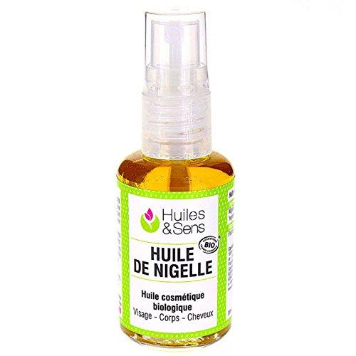huiles-sens-huile-de-nigelle-bio-100-ml-bio