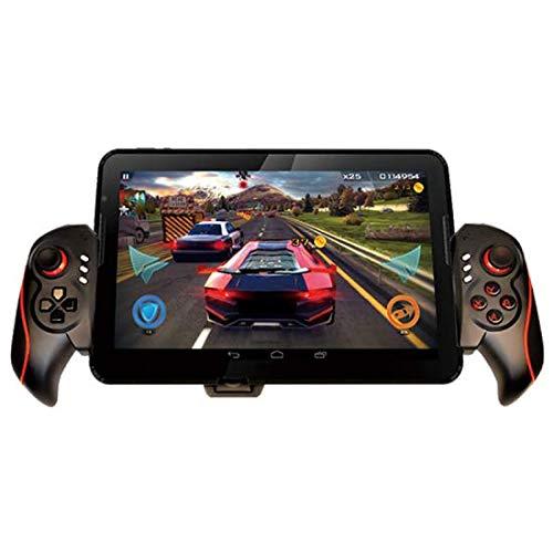 Primux PT-BTGP2B - Gamepad Tablet hasta 10.6