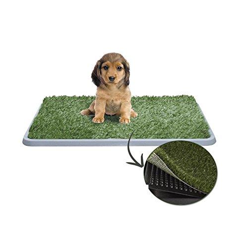 lettiera-maxi-wc-per-cani-e-gatti-cuccioli-taglia-media-con-erba-sintetica-assorbente-ottima-per-add