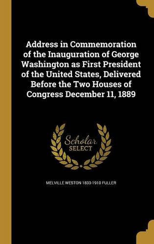 address-in-commemoration-of-the-inauguration-of-george-washington-as-first-president-of-the-united-s