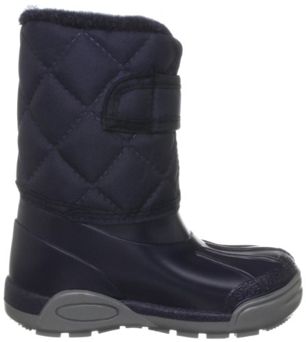 Tty Xtreme, Boots mixte enfant Bleu Marine