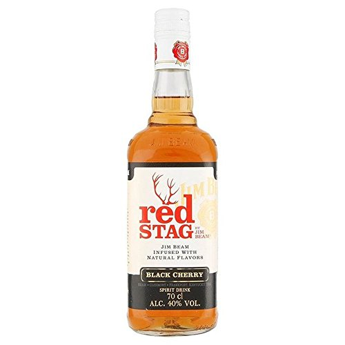 70cl-jim-beam-red-stag-black-cherry-bourbon-whiskey