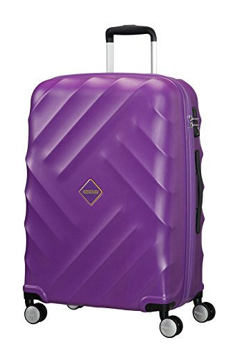 american-tourister-crystal-glow-spinner-66-24-tsa-valigia-deep-purple-64-ml-66-cm