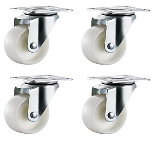 menge-4-x-50-mm-nylon-lenkrollen-mobel-appliance-anlagen-kleinen-radern-von-bulldog-rollen-max-110-k