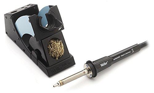 Weller t0052711899Soldador de aire caliente de Juego, 100W