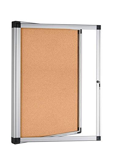 bi-office-vitre-tableau-daffichage-vitrine-dintrieur-lige-429-x-561-mm-naturel