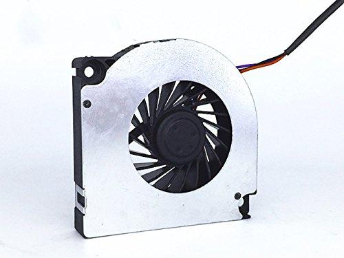 aorsi kdb04112hb–G203BB12ad4912V 0.07A 6cm Dämpfer Gebläse Projektor Kühler Fan für TV Haier TCL Samsung ls47t3LE40A856S1LE52A856S1MXXC