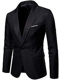 Amazon.es: chaquetas de futbol americano - 4108426031: Ropa