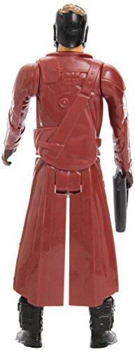 Marvel Guardianes de la Galaxia - Figura de titán, 30 cm (Hasbro A8471EU4), surtido: modelos aleatorios (1 unidad) 2