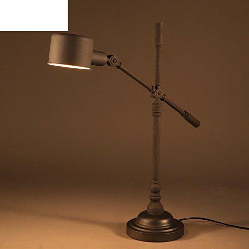 camera-da-letto-in-ferro-battuto-lampade-da-comodini-luci-di-biblioteca-lampada-da-tavolo-retro-crea