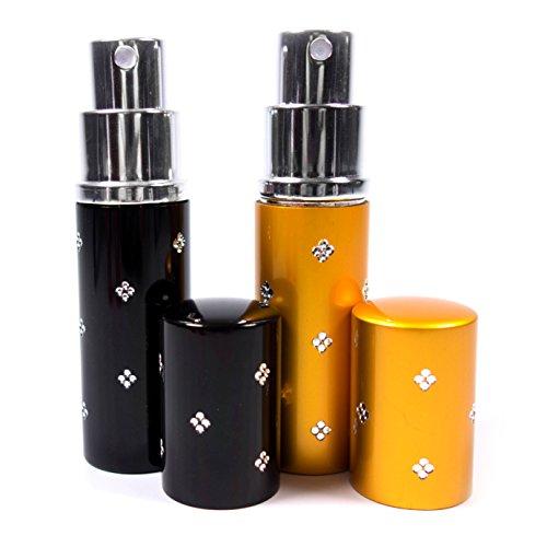 reise-parfum-zerstauber-flacon-leicht-nachfullbar-und-perfekt-fur-unterwegs-reise-leere-spruhflasche