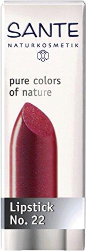 sante-rossetto-ecobio-rosso-soft-con-olio-di-jojoba-bio-senza-coloranti-sintetici-protegge-la-pelle-