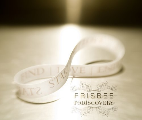 ReDISCOVERY by Frisbee (2008-06-03j