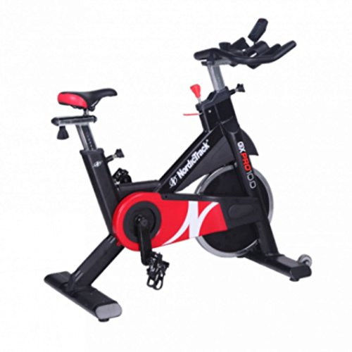 nordic-track-gx-pro-indoor-cycle