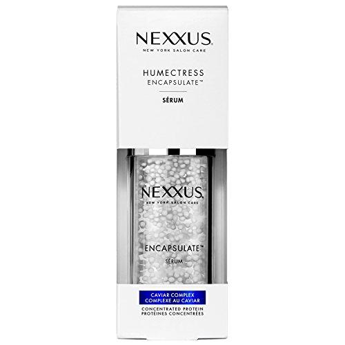nexxus-humectress-moisture-encapsulate-serum-203-fl-oz-by-nexxus