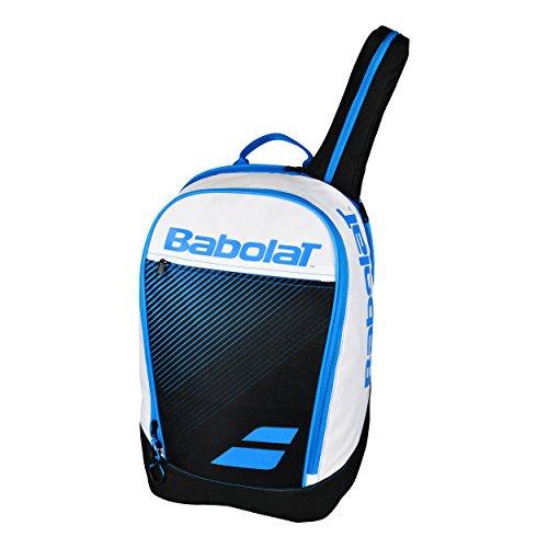 Classic Club Backpack