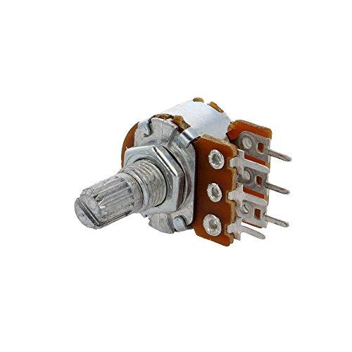 10x LL-S170W-W2-1B LED SMD 0805 white cold 400-600mcd 120° 20mA 2.8÷3.6V