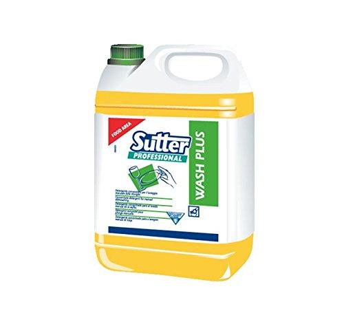 sutter-professional-396900-neutralreiniger-fur-die-reinigung-manuell-der-geschirr-5-kg