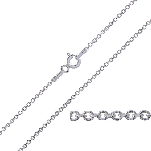 solid-925-sterling-silver-15mm-trace-cable-chain-necklace-lengths-16-18-20-22-24-26-28-30-inch-high-