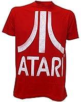 Atari T Shirt
