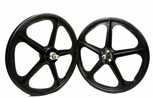 skyway-20-tuff-ii-black-wheelset