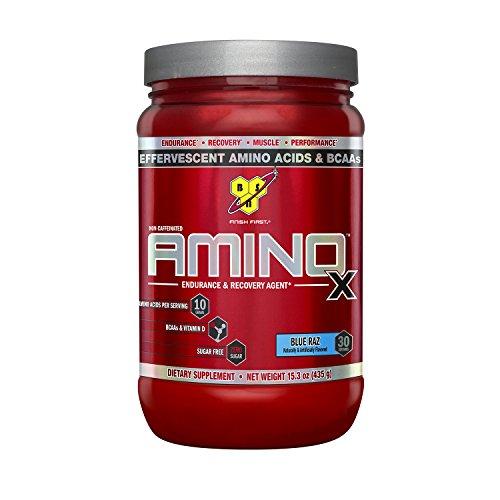 BSN-Amino-X-Intra-Workout-435-g-Blue-Raz