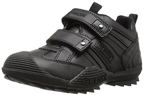 geox-jr-savage-zapatillas-de-deporte-para-nino-color-negro-talla-38