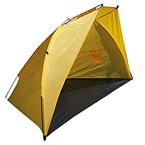 41%2Bv2ywozSL. SS300  - King Fisher OL100 Beach and Fishing Tent Shelter - Multi-Colour, NA