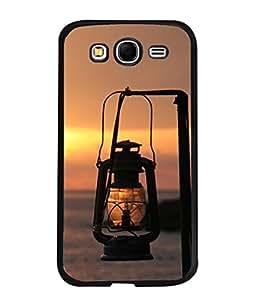 PrintVisa Vintage Lamp High Gloss Designer Back Case Cover for Samsung Galaxy Grand Neo I9060 :: Samsung Galaxy Grand Lite